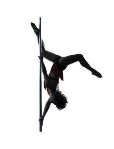 OUCH! Dance Pole