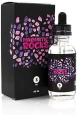 7 Daze 7 Daze - Magnetic Rocks (60mL)