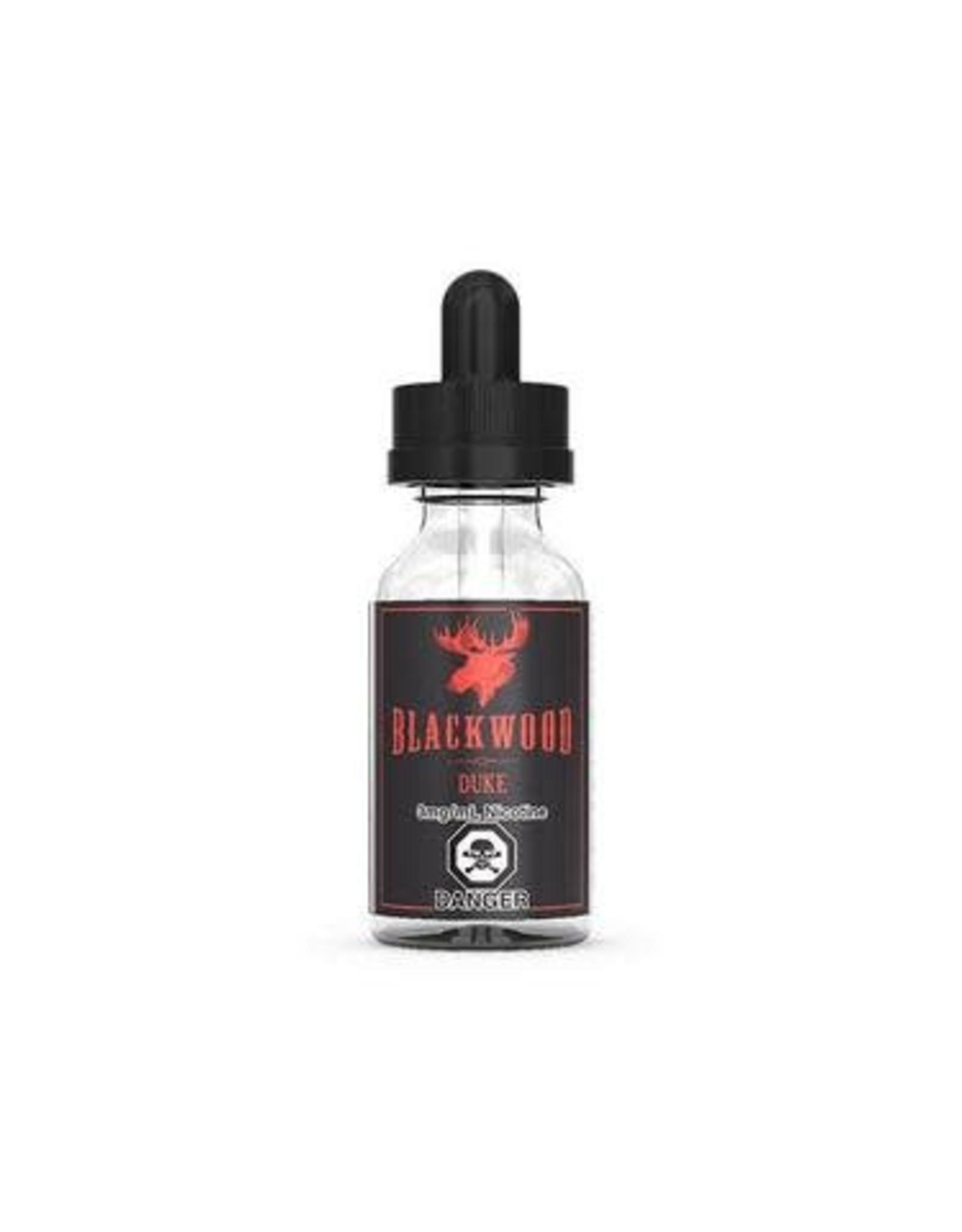 BLACKWOOD DUKE BY BLACKWOOD(30ML)