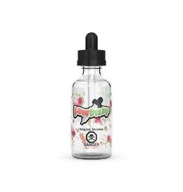FUN DRIP WATERMELON BY FUN DRIP(60ml)