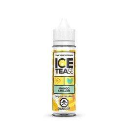 ICE TEASE MANGO CHILLER BY ICE TEASE(60ml)