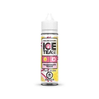 ICE TEASE PASSIONATE TEASE BY ICE TEASE(60ml)