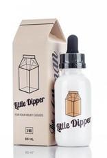 The Milkman - Little Dipper (60mL)