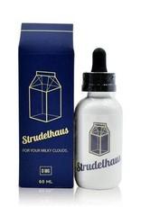 The Milkman - Strudelhaus (60mL)