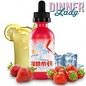 Summer Holidays Summer Holidays - Strawberry Bikini (60mL)