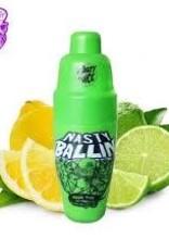 Nasty Juice - Hippie Trail (Ballin Line) (60mL)