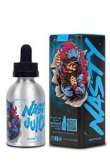 Nasty Juice Nasty Juice - Slow Blow (Low Mint) (60mL)