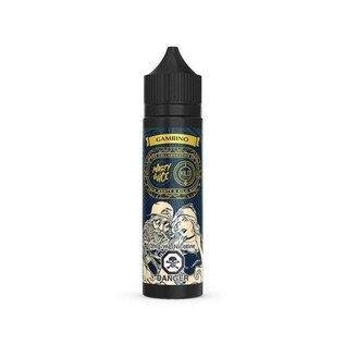 Nasty Juice Nasty Juice x KILO - Gambino (60mL)