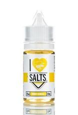 """Mad Hatter Mad Hatter Juice - I Love Salts """"Fruit Cereal"""" (30mL)"""
