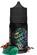 ALL DAY VAPOR Nic Salt ALLDAY VAPOR Tobacco Mint (30mL)