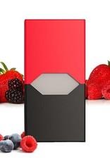 JUUL JuulPods Fruit 5%  (1pc)