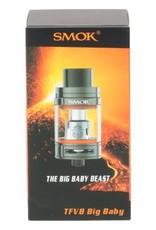 """smok Smok TFV8 """"Big Baby"""" Tank"""