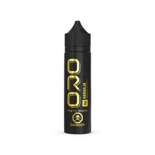 ORO NARANJA BY ORO(60ml)