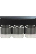 smok SMOK TFV8 BABY REPLACEMENT GLASS (1PC)