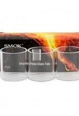 smok SMOK TFV8 REPLACEMENT GLASS (1PC)