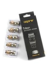 ASPIRE TRITON MINI COIL 1.2Ω  (1pc)