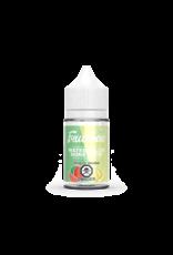 SORBAE SALT Watermelon Honeydew BY FRUITBAE SALT(30ml)