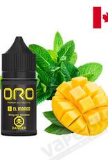 ORO El Mango by ORO (30ml)