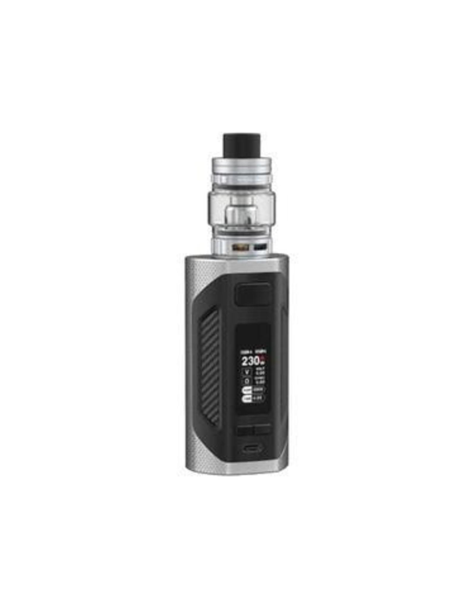 smok SMOK RIGEL 230W Starter Kit