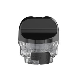 smok SMOK IPX80 EMPTY  POD (1pc) (rpm2)