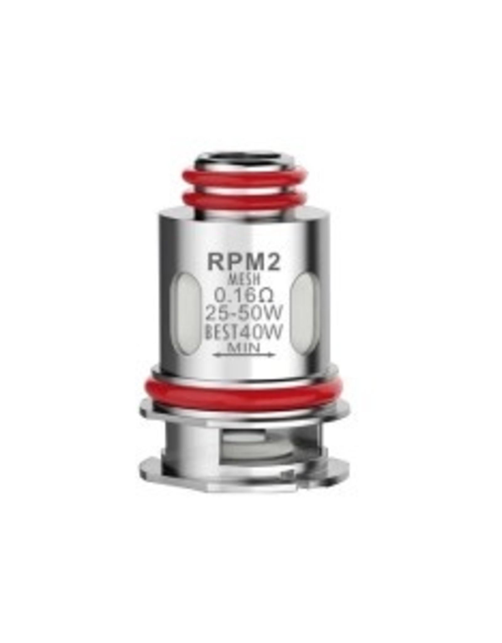 smok Smok RPM 2 DC Coil (0.6) (1pc)