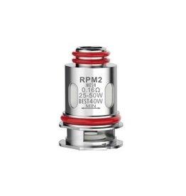 smok RPM 2 DC Coil (0.6) (1pc)