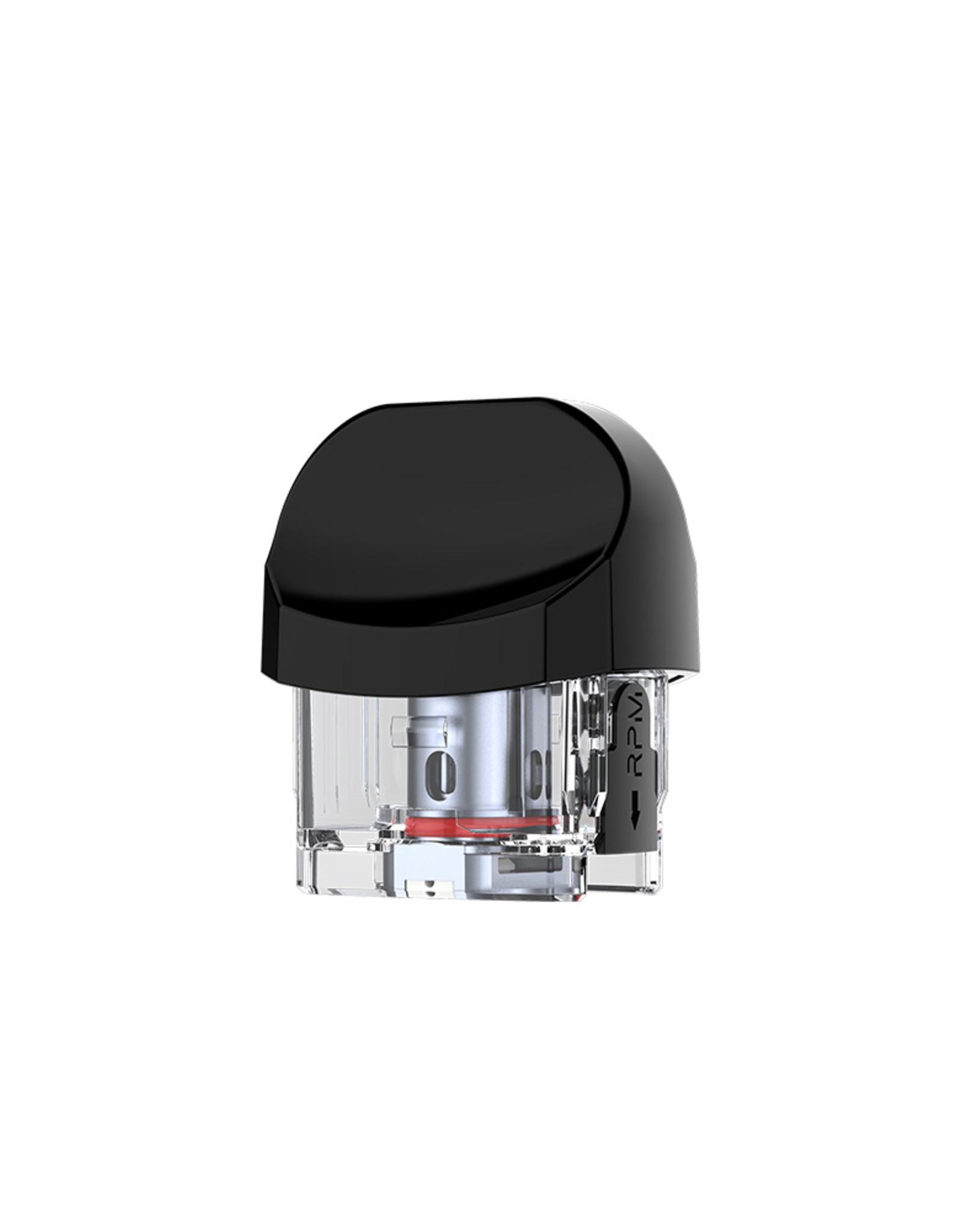 smok Smok RPM 2 Empty Pod (rpm) 1pc