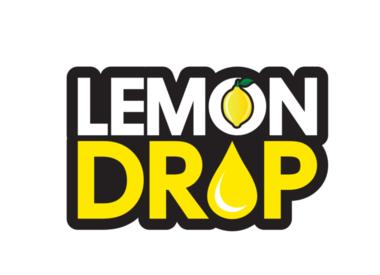 lLEMON DROP