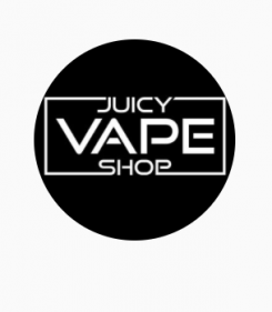 Juicy Vape Shop