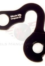 WHEELS MFTG Wheels Manufacturing Derailleur Hanger 55
