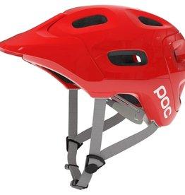 POC POC Trabec Bohrium Red XL-XXL