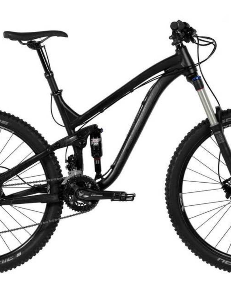 NORCO 16 NORCO Sight A7.2 L Black/Grey