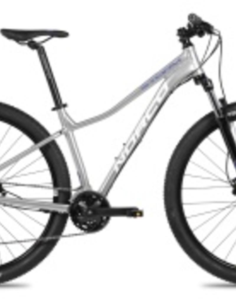 NORCO 18 NORCO STORM 2 W S27 SILVER