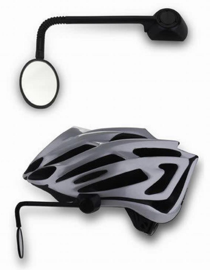 CYCLEAWARE CYCLEAWARE REFLEX MIRROR