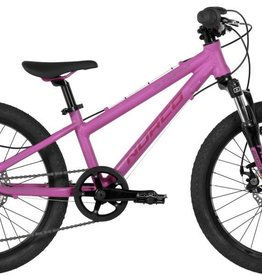 "NORCO NORCO STORM 2.1 A 20"" GIRLS FUCHSIA"