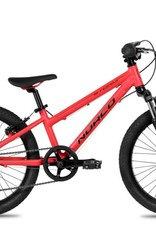 """NORCO NORCO STORM 2.2 A 20"""" RED"""