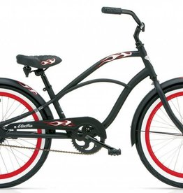 Electra Bicycle Company ELECTRA Rat Rod 20""