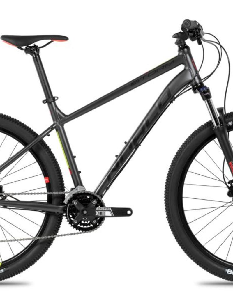 NORCO 17 NORCO  Storm 7.1 Chrcl/Citron/Red XS