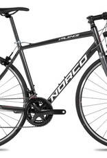 NORCO 17 NORCO Valence A Sora Black/Red 50.5