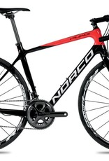 NORCO 17 NORCO Valence SL Ultegra Red/UD Crbn 53