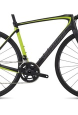 Specialized 17 SPECIALIZED ROUBAIX ELITE - Carbon/Hyper/Charcoal 58