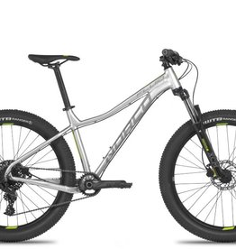 NORCO 18 NORCO FLUID 3 HT W S26 SILVER