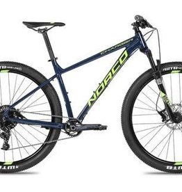 NORCO 18 NORCO CHARGER 1 L29 BLUE