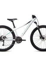 Specialized 18 SPECIALIZED PITCH WMN COMP 27.5 WHT/CALFDE L