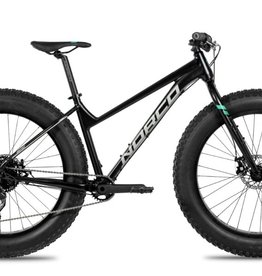 NORCO 18 BIGFOOT 2  M Black