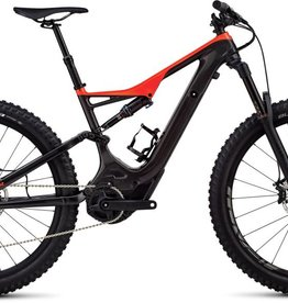 Specialized 18 SPECIALIZED LEVO FSR MEN COMP CARBON 6FATT M