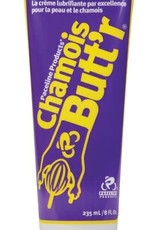 Paceline Products Chamois Butt'R, tube, 8oz