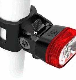 SERFAS SERFAS COSMO 30 REAR USB