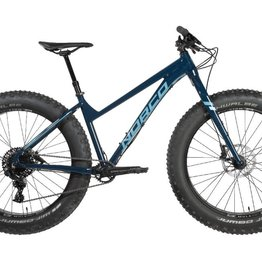 NORCO 19 BIGFOOT 1 M BLUE/SLATE