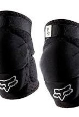 fox head Launch Pro Elbow Guard [Black] S